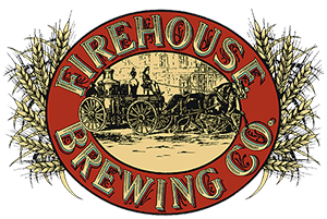 Firehouse Brewing Company